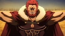 [Commie] Fate ⁄ Zero - 11 [0084A074].mkv_snapshot_17.29_[2011.12.10_15.39.51]
