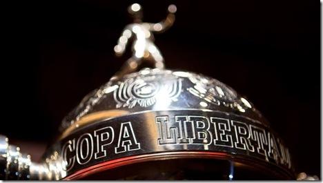 copa_lebertadores 2011