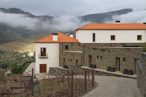 Resa i Portugal 2012 177