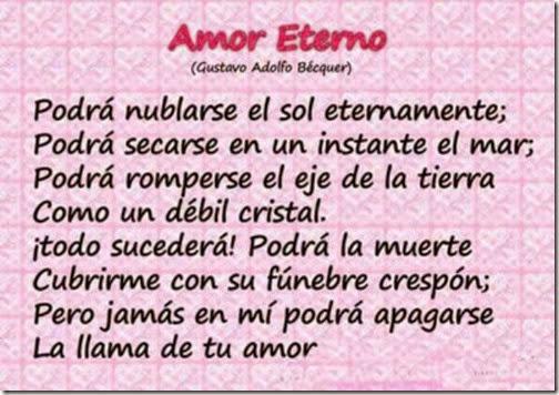 amoramor00 imagenes fraes amor (103)