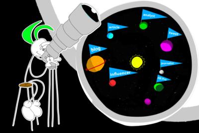 SEtelescope