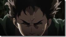 Shingeki no Kyoujin - 19 -11