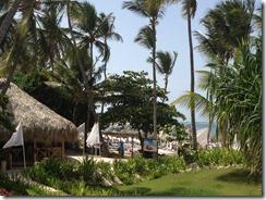 Punta Cana 168