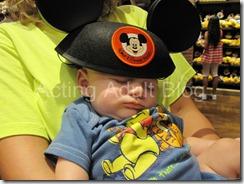 August '12 Disney (151)_wm