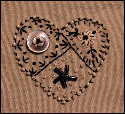 02-13-blk-crm-heart2