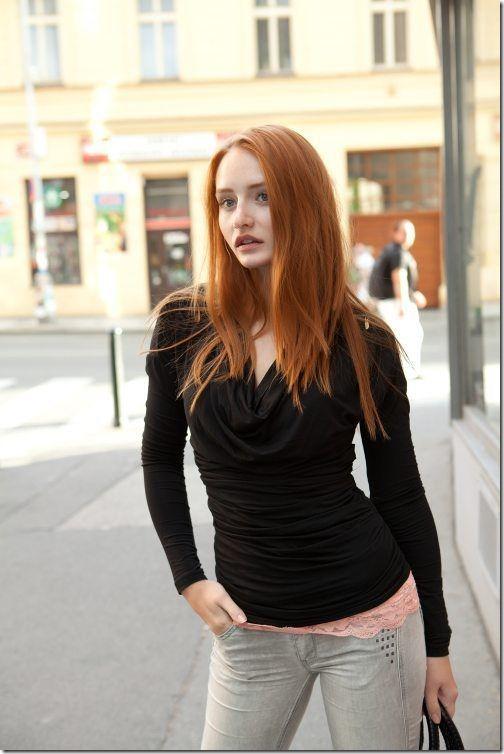 beautiful-redheads-32