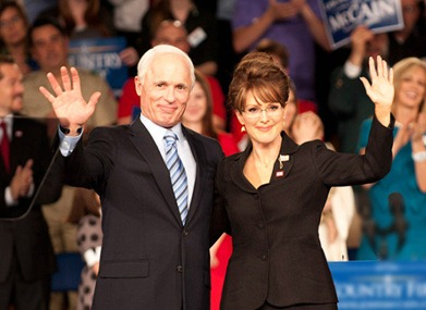 game-change-mccain-palin