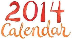 kalender-sekolah-2014