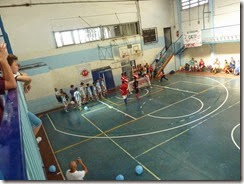 Futbol Infantil  (8)