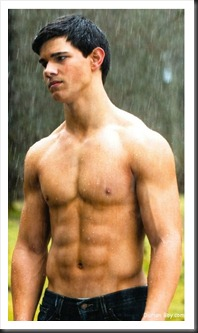 taylor_lautner_new_moon_shirtless2