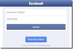 macam-macam.tampilan.layout.facebook.kronologi.facebook.mobile.dan,facebook.touch.di.firefox2
