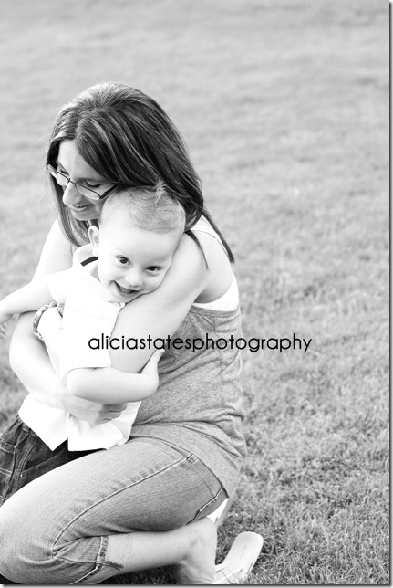 family-children-baby-photography-utah-alicia-states08