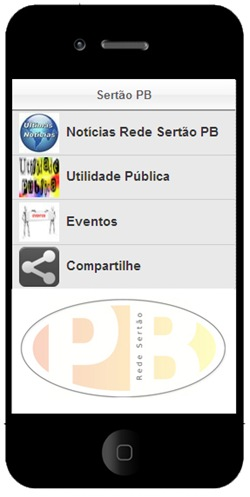 App Serto PB 3
