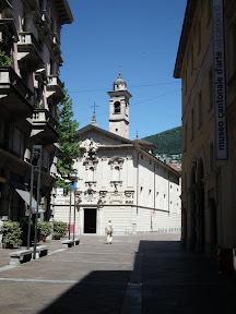 135 - Iglesia de San Rocco.JPG