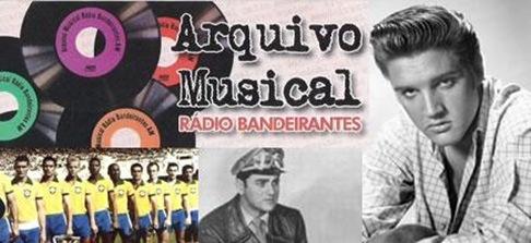 arq_musical