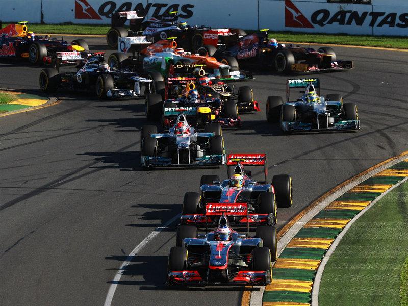 Australian-Grand-Prix-start_2735562.jpg