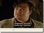 Come mettere i sottotitoli a un film AVI con AVI ReComp