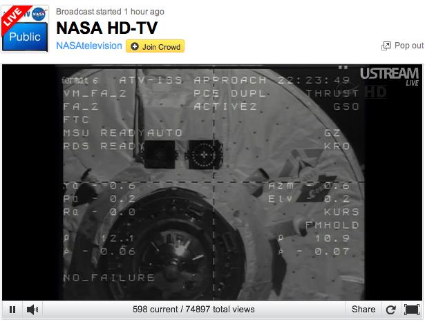 Bildschirmfoto 2012-03-29 um 00.22.56.png