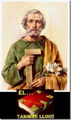 san jose-ElTambienLloro-junio0611