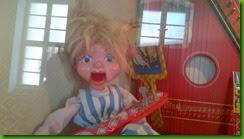 dolls (12) (800x449)