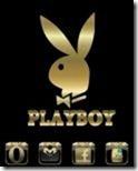 Playboy-Gold-120x150