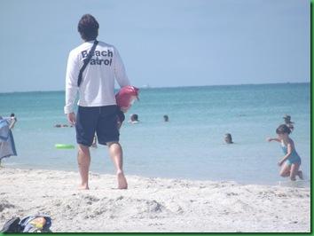 Fri & Sat at the beach 071