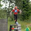 20080621 OKRES Vitkov 114.jpg