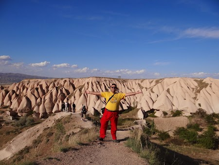 40. Uchisar, Cappadocia.JPG