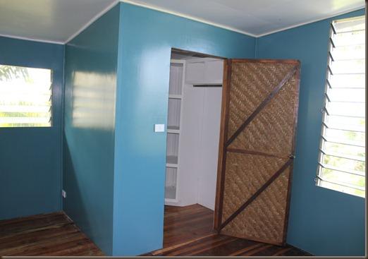 house 020