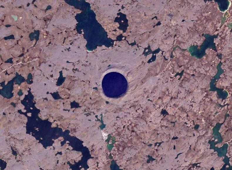 pingualuit-crater-5
