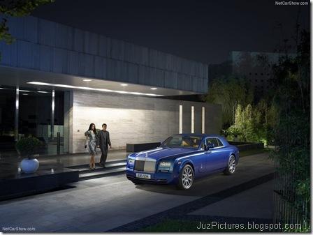 Rolls-Royce-Phantom_Coupe_2013_800x600_wallpaper_0b