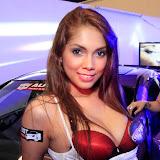 hot import nights manila models (87).JPG