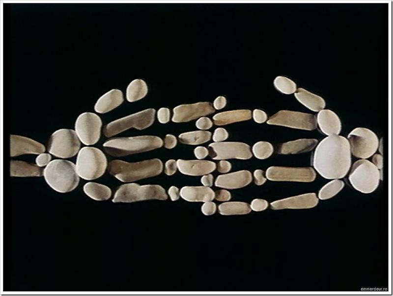 jan svankmajer a game with stones 1965 emmerdeur_274