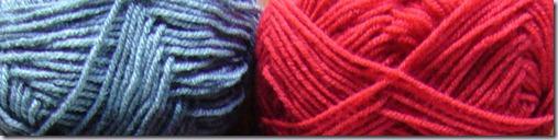 wol-grijs-en-rood