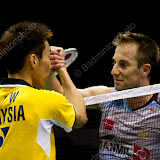 Super Series Finals 2011 - Best Of - 20111216-2100-_SHI6178.jpg