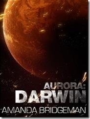 9781743342336_Aurora_cover