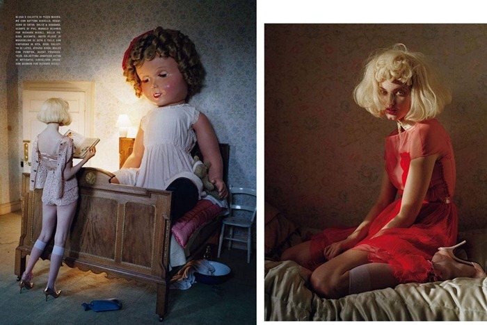 Tim_Walker_Vogue_IT_Jan2012_Lindsay_Wixon_08