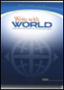 writeworld cover