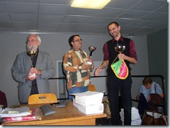 2008.10.11-002 Christophe et Didier
