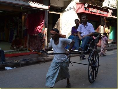 Rickshaw-002