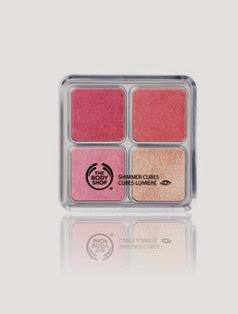 Cubi_Scintillanti_Hot_Pink