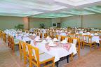 Фото 9 Smartline Numa Konaktepe Hotel