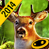 Deer hunter 2014 mod apk+data (unlimited credits/coins)