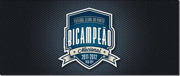 campeoes2