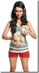 Shraddha_kapoor_rare_stylish_still