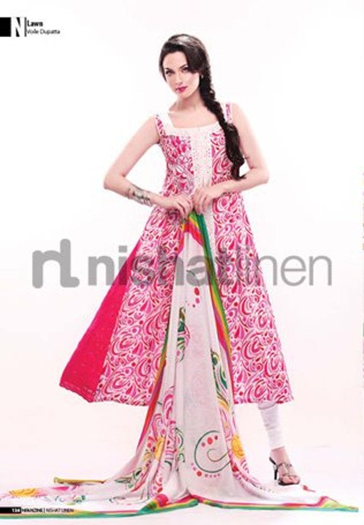 nishat-summer12 (22)