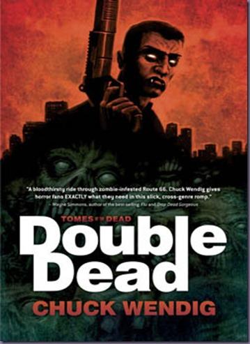 double_dead_250x384