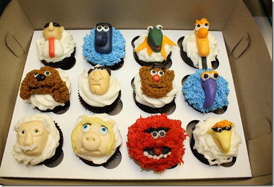 muppet (5)