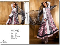 Fahad-Hussayn-Print-Museum-4[fashiongalaxy.net]