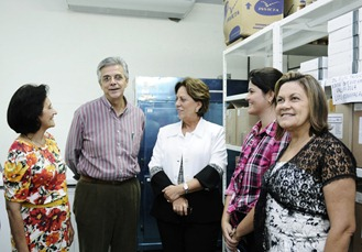 Governadora visita Unicat - Elisa Elsie (3)